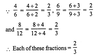 RS Aggarwal Class 7 Solutions Chapter 2 Fractions Ex 2D 1