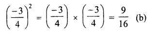 RS Aggarwal Class 8 Solutions Chapter 2 Exponents Ex 2C Q14.1