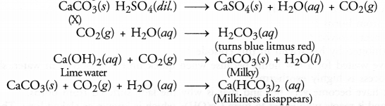 HOTS Questions for Class 10 Science Chapter 1 Chemical Reactions and Equations image - 3