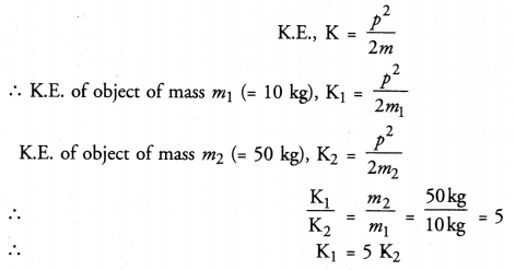 HOTS Questions for Class 9 Science Chapter 11 Work, Power and Energy image - 4