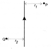 NCERT Exemplar Solutions for Class 10 Science Chapter 13 Magnetic Effects of Electric Current image - 9