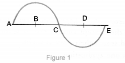 NCERT Exemplar Solutions for Class 9 Science Chapter 12 Sound image - 1
