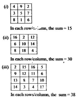 RS Aggarwal Class 6 Solutions Chapter 3 Whole Numbers Ex 3B 7.1