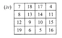 RS Aggarwal Class 6 Solutions Chapter 3 Whole Numbers Ex 3B 7.2
