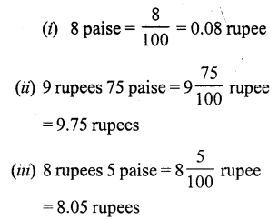 RS Aggarwal Class 7 Solutions Chapter 3 Decimals Ex 3A 7