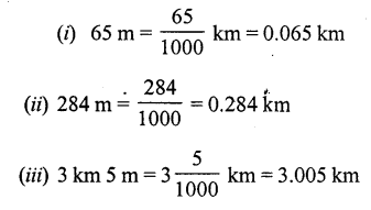 RS Aggarwal Class 7 Solutions Chapter 3 Decimals Ex 3A 8