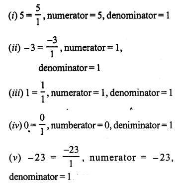 RS Aggarwal Class 7 Solutions Chapter 4 Rational Numbers Ex 4A 3
