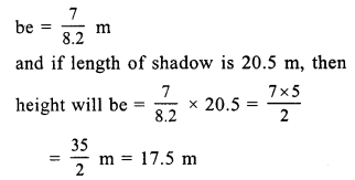 RS Aggarwal Class 7 Solutions Chapter 9 Unitary Method Ex 9A 8