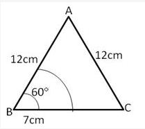 RS Aggarwal Solutions Class 10 Chapter 18 Areas of Circle, Sector and Segment Ex 18b 25