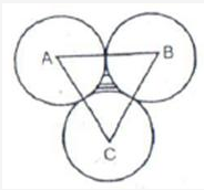 RS Aggarwal Solutions Class 10 Chapter 18 Areas of Circle, Sector and Segment Ex 18b 47