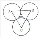 RS Aggarwal Solutions Class 10 Chapter 18 Areas of Circle, Sector and Segment Ex 18b 49