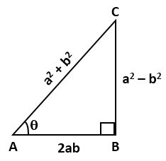 RS Aggarwal Solutions Class 10 Chapter 5 Trigonometric Ratios Ex 5 9