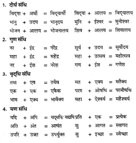 NCERT Solutions for Class 8 Hindi Vasant Chapter 5 चिट्ठियों की अनूठी दुनिया 2