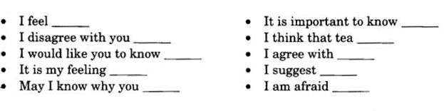 NCERT Solutions for Class 10 English First Flight Chapter 7 Glimpses of India 1