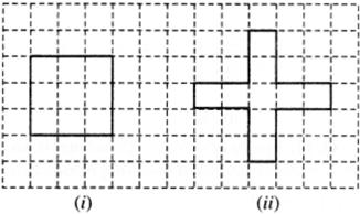 NCERT Solutions for Class 6 Maths Chapter 10 Mensuration 11