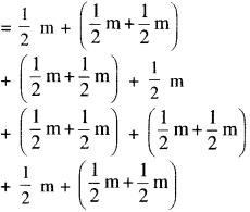 NCERT Solutions for Class 6 Maths Chapter 10 Mensuration 13