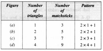 NCERT Solutions for Class 6 Maths Chapter 11 Algebra 13