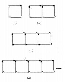NCERT Solutions for Class 6 Maths Chapter 11 Algebra 9