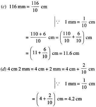 NCERT Solutions for Class 6 Maths Chapter 8 Decimals 5