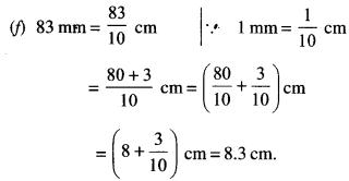 NCERT Solutions for Class 6 Maths Chapter 8 Decimals 7