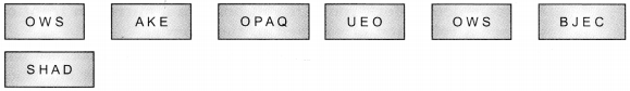 NCERT Solutions for Class 6 Science Chapter 11 Light, Shadows and Reflections 1