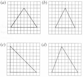 NCERT Solutions for Class 6 Maths Chapter 13 Symmetry 20