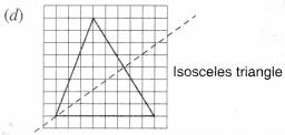 NCERT Solutions for Class 6 Maths Chapter 13 Symmetry 22