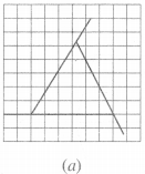 NCERT Solutions for Class 6 Maths Chapter 13 Symmetry 30