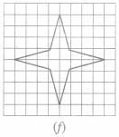 NCERT Solutions for Class 6 Maths Chapter 13 Symmetry 32