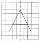 NCERT Solutions for Class 6 Maths Chapter 13 Symmetry 36