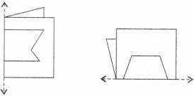 NCERT Solutions for Class 6 Maths Chapter 13 Symmetry 37