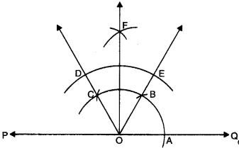 NCERT Solutions for Class 6 Maths Chapter 14 Practical Geometry 31