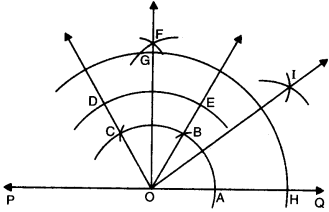 NCERT Solutions for Class 6 Maths Chapter 14 Practical Geometry 33