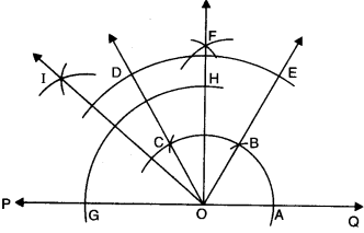 NCERT Solutions for Class 6 Maths Chapter 14 Practical Geometry 34