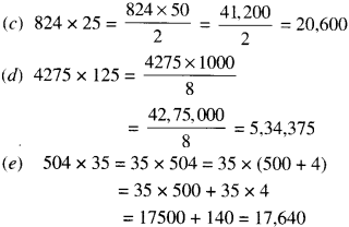 NCERT Solutions for Class 6 Maths Chapter 2 Whole Numbers 5