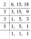 NCERT Solutions for Class 6 Maths Chapter 3 Playing With Numbers 31