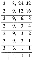 NCERT Solutions for Class 6 Maths Chapter 3 Playing With Numbers 32