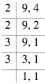 NCERT Solutions for Class 6 Maths Chapter 3 Playing With Numbers 33