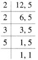 NCERT Solutions for Class 6 Maths Chapter 3 Playing With Numbers 34