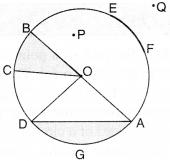 NCERT Solutions for Class 6 Maths Chapter 4 Basic Geometrical Ideas 27