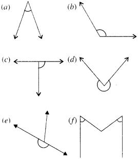 NCERT Solutions for Class 6 Maths Chapter 5 Understanding Elementary Shapes 10