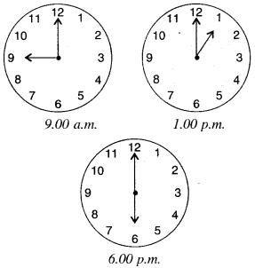 NCERT Solutions for Class 6 Maths Chapter 5 Understanding Elementary Shapes 18