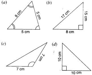 NCERT Solutions for Class 6 Maths Chapter 5 Understanding Elementary Shapes 22