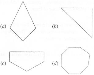 NCERT Solutions for Class 6 Maths Chapter 5 Understanding Elementary Shapes 26
