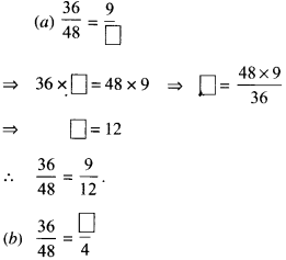NCERT Solutions for Class 6 Maths Chapter 7 Fractions 32