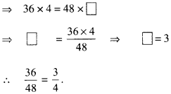 NCERT Solutions for Class 6 Maths Chapter 7 Fractions 33