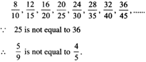 NCERT Solutions for Class 6 Maths Chapter 7 Fractions 79