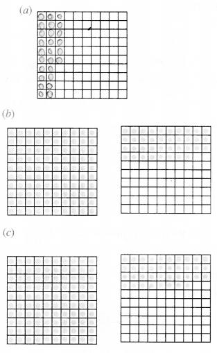 NCERT Solutions for Class 6 Maths Chapter 8 Decimals 17