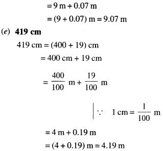 NCERT Solutions for Class 6 Maths Chapter 8 Decimals 27