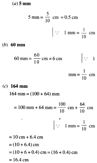 NCERT Solutions for Class 6 Maths Chapter 8 Decimals 28